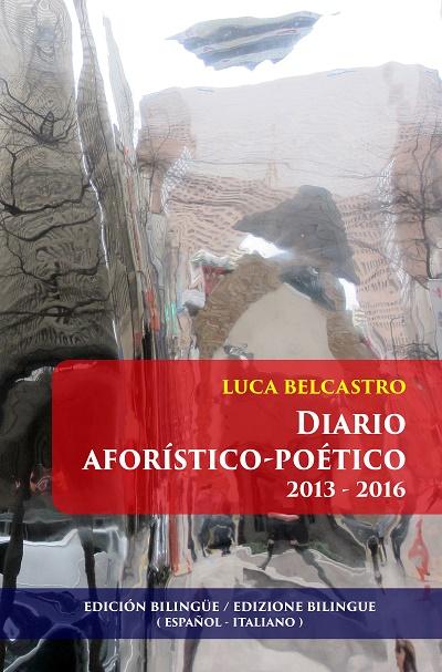 portada reflexiones latinoamericanas