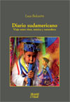 portada diario sudamericano