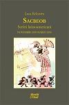 copertina sacbeob