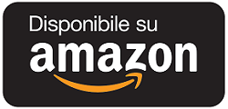 compra in Amazon