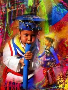 foto diario sudamericano